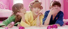 #조현영 #현영 #HyunYoung #김지숙 #지숙 #JiSook #오승아 #승아 #Seunga #레인보우 픽시 #Rainbow Pixie #호이 호이 #Hoi Hoi Copyright © by DSP Media All rights reserved