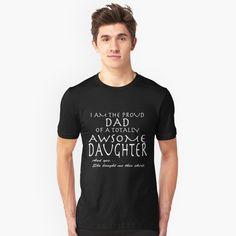 la llama tshirt t-shirt Tee Kid enfants Noël Noël Deck Halls Fa-la-la-la