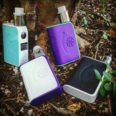 181 Best Vape images in 2017 | Electronic cigarettes, Vaping