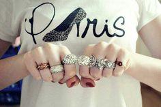 Rings☆★☆