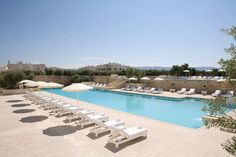Borgo Egnazia Hotel Resort - Picture gallery