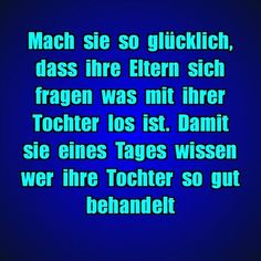 #funnypictures #lol #werkennts #spaß #funnypics #geil #witzig #witze #funny #lmao #chats