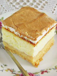 Calzone, Tiramisu, Cravings, Cheesecake, Cooking Recipes, Ethnic Recipes, Pizza, Cakes, Cooker Recipes