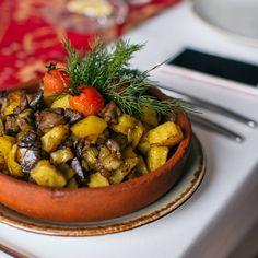Djiz-biz #sumakhrestaurant #sumakh #beatgroup #baku #azerbaijan #nationalcuisine #traditionalcuisine #food #cuisine #restaurants #djizbiz