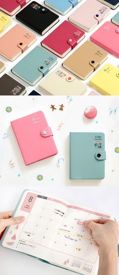 The 2018 Smiley Scheduler is a colorful scheduler that will have you smiling in no time! Adorable design and filled with great contents, it's the scheduler you wanted for Life Planner, Happy Planner, Planner Ideas, Printable Planner, Planner Stickers, Printables, Planner Organization, Organizing, Ribbon Bookmarks