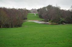Doneraile Park – Tea and a camera Cork Ireland, Great Places, Golf Courses, Irish, River, Tea, Adventure, Park, Irish Language