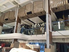 Anthem of the Seas Construction - Page 16 - Cruise Critic Message Board Forums