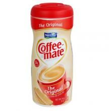 Hidden Stash Containers - Coffee Mate Creamer