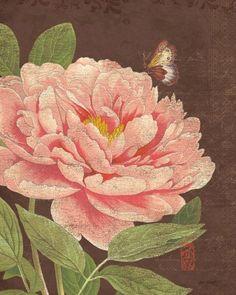 Álbum de imágenes para la inspiración (pág. 106) | Aprender manualidades es facilisimo.com