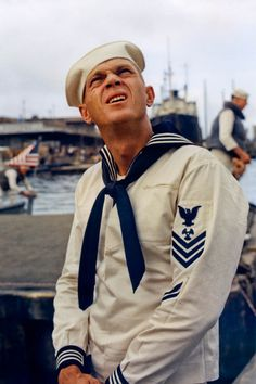 Here's another shot from my extensive Steve McQueen collection. This is a candid shot on the set of The Sand Pebbles filmed in Hong Kong & Taiwan.  Based on the book by Richard McKenna, set during 1920's China about the ficticious gun boat USS San Pablo