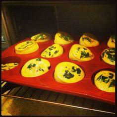 2014-01-10-omelettemuffins.JPG 6 breakfast ideas