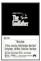Check out the top 250 movies as rated by IMDb users The Godfather 1972, Godfather Movie, Talia Shire, Robert Duvall, Al Pacino, Marlon Brando, Mafia, Richard Conte, Movie Posters