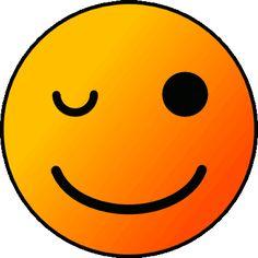 Smiley Face Icons, Smiley Emoji, Laughing Smiley Face, Emoji Messages, Emoji Board, Emoticon Faces, Animated Emoticons, Happy Gif, Emoji Images