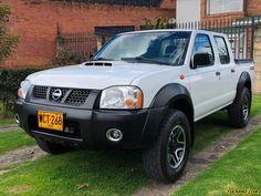 Nissan Navara, Nissan Frontier, Jeep 4x4, Ford Ranger, Offroad, Trucks, Cars, Cars Motorcycles, Motors