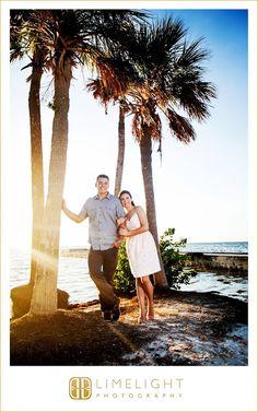 #engagement #futuremrandmrs #love #couple #happy #stepintothelimelight #limelightphotography #florida #downtown #stpetersburg  #beach