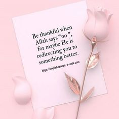 Beautiful Quotes About Allah, Beautiful Islamic Quotes, Quran Quotes Love, Allah Quotes, Muslim Quotes, Islamic Inspirational Quotes, Hadith Quotes, Positive Quotes For Life Motivation, Life Quotes
