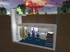 http://endtimessigns.files.wordpress.com/2011/05/underground-nuclear-bunker.jpg