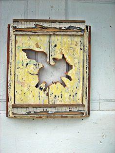 Flying Pig Wall Art. $24.00
