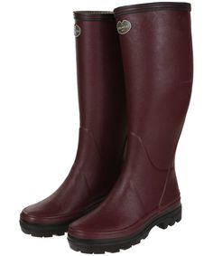 Walking Boots, Dog Walking, Country Walk, Wellington Boot, Barbour, Rubber Rain Boots, Riding Boots, January, Footwear