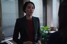 Watch FBI Season 1 Episode 17 Online – FBI S01E17 Watch Tv Shows, Last Episode, All Episodes, Season 1, Portal
