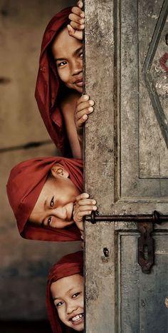 56 Ideas Photography Portrait Smile Children For 2019 Beautiful Smile, Beautiful Children, Beautiful World, Beautiful People, Beautiful Pictures, Foto Portrait, Portrait Photography, Beauty Photography, Photography Ideas