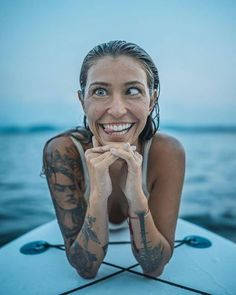 My final shot for the series is a portrait I took whilst on a paddle board in Lake Zug. This was so much fun and @minawinkel was just a blast to shoot with! I hope you guys enjoyed the stories! Massive thanks again to @aroundq and @sonyimages for the takeover! Hit me up if you have any questions cheers! @m.visuals  via Sony on Instagram - #photographer #photography #photo #instapic #instagram #photofreak #photolover #nikon #canon #leica #hasselblad #polaroid #shutterbug #camera #dslr…