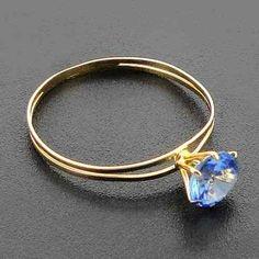 img2.mlstatic.com/anel-calice-em-ouro-18k-750-com-pedra-natural-5mm_MLB-O-217907048_6251.jpg