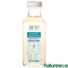 Product Info:Create mounds of delightful bubbles in your tub with our gentle, SLS-free bubble bath. Fill your senses with the aroma of Aura Cacia's Roman chamomile, lavender and patchouli essential oils. Patchouli Oil, Chamomile Oil, Roman Chamomile, Patchouli Essential Oil, Geranium Oil, Bubble Bath, Lavender Oil, Lemon Grass