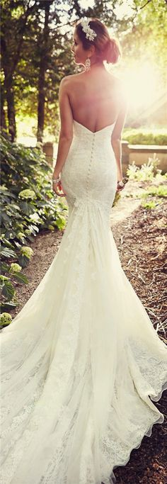 strapless wedding dresses	http://www.cheap-dressuk.co.uk/strapless-wedding-dresses-uk62_25_45