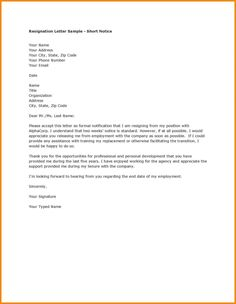 [ Range Sample Resignation Letter Templates Suit Just About Any Cover Letters ] - Best Free Home Design Idea & Inspiration Format For Resignation Letter, Professional Resignation Letter, Resignation Template, Letter To Teacher, Resignation Sample, Cover Letter Template, Letter Templates Free, Cover Letter For Resume