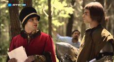 Conta-Me História - Batalha de Aljubarrrota