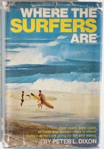 Hawaiiana, Vintage Surfboards and Surfing Collectibles from SurfnHula