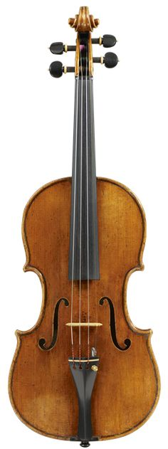 Photos - The Golden Age of Violin Making in Spain - luthier José Contreras - 1767 Violin Art, Violin Music, Stradivarius Violin, Violin Family, Cello Bow, Violin Makers, Expressive Art, Classical Music, Music Stuff