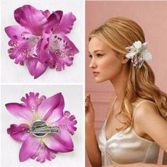 Large Size High Quality Arcylic Hairpins Candy Color Hair Clip Shiny Crab Hair Claws For Women Girl Hair Accessories Hairclip