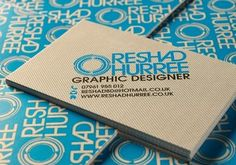 http://creattica.com/business-cards/reshad-hurree-business-card/24124
