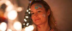 With Netflixs Unicorn Store Brie Larson Says She Selfishly Made an Aggressively Positive Film - Martha Macisaac, Brie Larson, Scott Pilgrim, Kevin Hart, Nick Fury, Jackson, Captain Marvel, Movies Coming To Netflix, Science Fiction