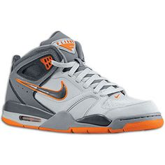 Nike Air Flight Falcon