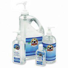 Purell 1305 03 Advanced Instant Hand Sanitizer Foam Refill 23 6