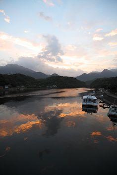 Anbougawa,Yakushima,Japan. Kumamoto, Kyushu, Yakushima, Oita, Nagasaki, Fukuoka, Miyazaki, Places To See, Breathe