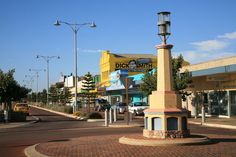 images of geraldton western australia - Google Search