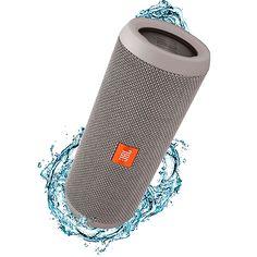 [sub]JBL FLIP3 16W RMS Bluetooth/Entrada P2 Amplificada 2X8W R$ 345,59 cartao submarino