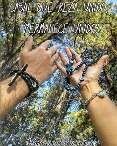 Prayers, Beaded Bracelets, Gifts, Beef Wellington, Jesus Cristo, Salvador, Faith, Instagram, Jesus Freak