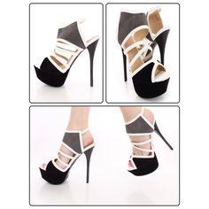 Home Made Shoes,Kontak  Anni (BB 233FD7A2,HP/WhatsApp 081572985289,Mey Yung (BB 32A6E0BD,HP/WhatsApp/Wechat/Line/Kakaotalk 02295555022) RESELLER WELCOME