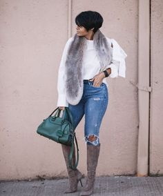 Visit the post for more. Look Fashion, Girl Fashion, Fashion Outfits, Womens Fashion, Fashion Fall, Fashion Ideas, Stylish Outfits, Fall Outfits, Mode Jeans