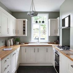 35 Admirable Practical Kitchen Ideas You Will Definitely Like #kitchens #kitchendesign #kitchendesignideas