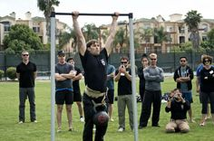 weighted tactical pull-up