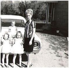 Tammy Wynette Photos, Tammy Wynette Pictures | The Official Tammy Wynette Site