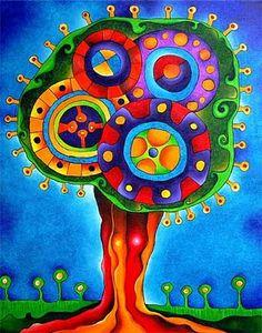 Javiera Donoso Romo  by Cucu ·  Etiquetas: D, ilustración
