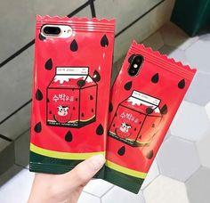 Diy phone cases 697072848550577747 - Source by Kawaii Phone Case, Girly Phone Cases, Iphone Cases Disney, Cool Iphone Cases, Diy Phone Case, Iphone Phone Cases, Phone Covers, Apple Coque, Korean Phone Cases