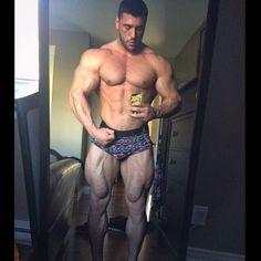 hn6hus:  Johnny Doull
